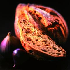 boulangerie, 33, Blanquefort